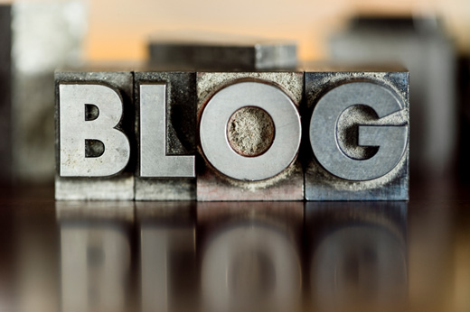 To Have One Or More Blogs… That Is The Question!