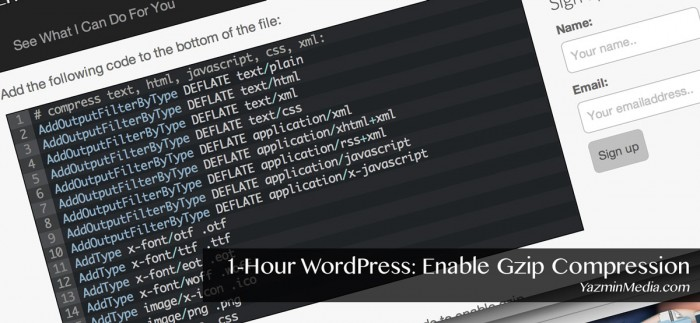 enable-gzip-compression-1-hour-wordpress